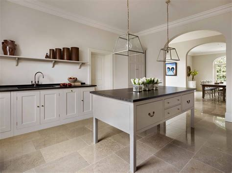 trending kitchen cabinets plain georgian lodge www plainenglishdesign co 2931