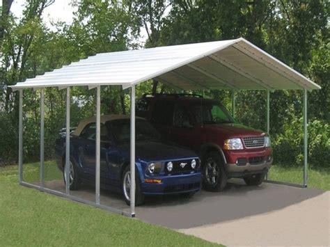 portable carport kits pessimizma garage