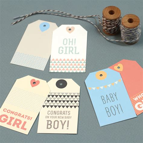 baby template printables mom spark  trendy blog