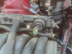 M60 V8 Into E36 318ti Help Needed