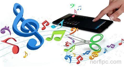 como crear tonos de llamadas  mensajes   telefono