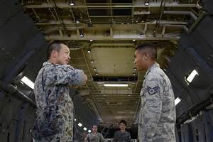 Bilateral exchange program strengthens U.S., Japan ...