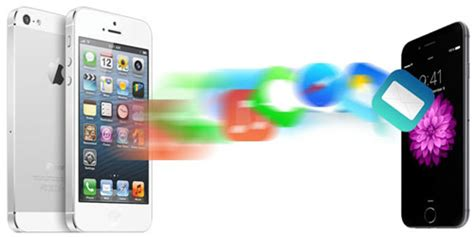 transfer everything to new iphone how to transfer everything from iphone 4s 5 to new