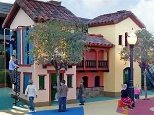 Grande Cabane Enfant : la cabane de jardin pour enfant est une id e superbe pour votre jardin ~ Melissatoandfro.com Idées de Décoration