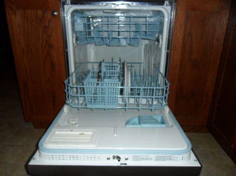 ge medallion  dishwasher