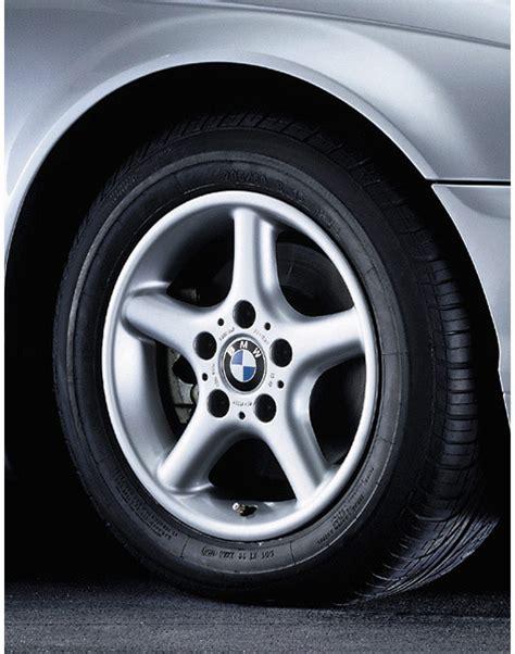 Bmwtipscom Bmw Wheels