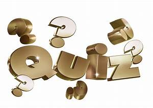 Quiz d'équipe - Jeu Questionnaire | Top-Teambuilding