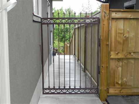 wood and iron gates designs wood and iron gates design picture joy studio design gallery best design