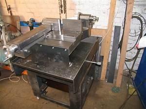 Scie A Ruban Metal Occasion : scie a ruban acier occasion ~ Melissatoandfro.com Idées de Décoration