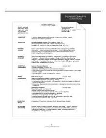 resume objectives for manufacturing free sle resume factory worker bestsellerbookdb