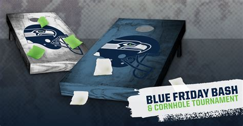 blue friday bash benefiting plymouth housing