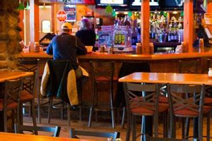 tin shed savage happy hour tin shed tavern pizza in savage mn coupons to saveon