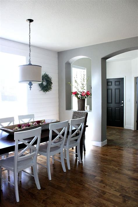 80 best paint colors for dining rooms dining room dining rooms and dining