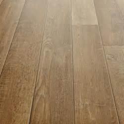 vinyl flooring wood effect vinyl flooring for most luxury home interiors your new floor