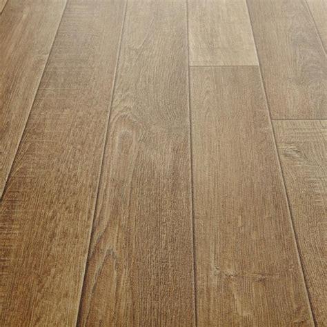 vinyl plank flooring b q wood effect vinyl flooring for most luxury home interiors your new floor