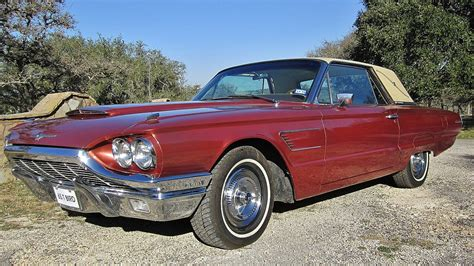 electronic toll collection 1967 ford thunderbird free book repair manuals service manual old car manuals online 2003 ford thunderbird head up display classifieds for