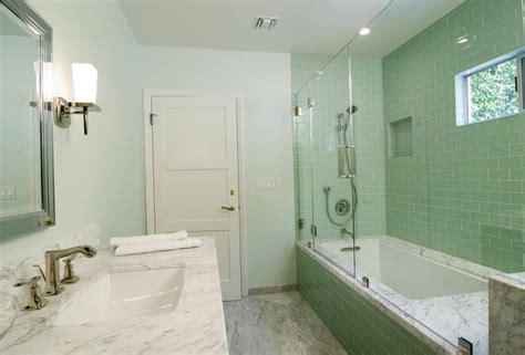 21 creative types of bathroom tiles eyagci