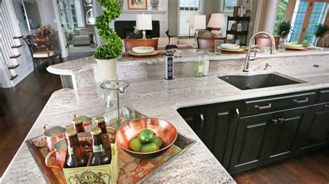 granite countertops cost angies list