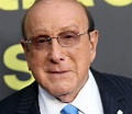Clive Davis Net Worth 2020: Age, Height, Weight, Wife ...
