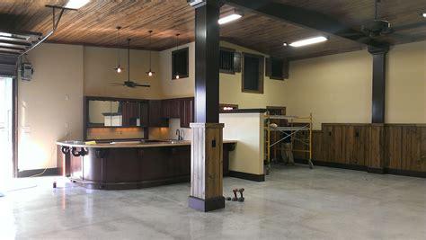 Home Remodeling Services  K & G Construction Llck & G