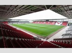 St Helens new stadium secures club future says chief