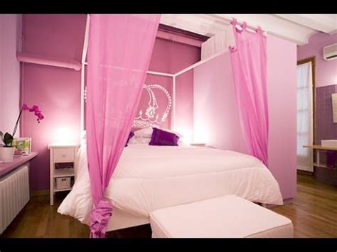 pink ls for bedroom beautiful pink girls bedroom ideas 2014 charming pink