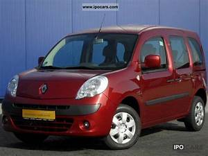 Kangoo Dci 90 : 2011 renault kangoo dci 90 fap happy family no car car photo and specs ~ Medecine-chirurgie-esthetiques.com Avis de Voitures