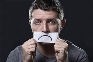 Can Low Testosterone Cause Anxiety And Depression