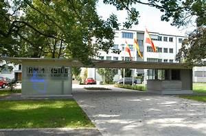 öffnungszeiten Bauhaus Karlsruhe : bauhaus jubil um karlsruhe besinnt sich auf architektonische st rken ktg karlsruhe tourismus ~ A.2002-acura-tl-radio.info Haus und Dekorationen