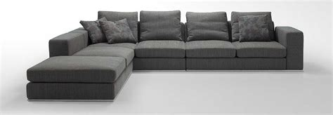 l shaped sectional 20 ideas of small l shaped sectional sofas sofa ideas