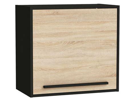 element haut cuisine conforama meuble haut l 64 cm fabrik f5 vente de meuble haut