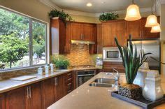 kitchen cabinets designs pictures pictures of kitchens with shaker cabinets 6014