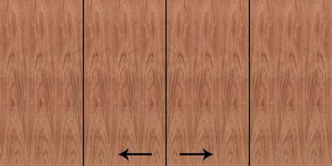 panel center match florida school  woodwork