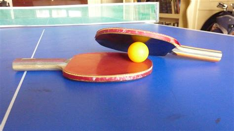 what does siege table tennis the official hansen website