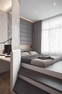 Chambre Ambiance Zen : cr er la plus styl e chambre zen beaucoup d 39 id es et d ~ Zukunftsfamilie.com Idées de Décoration