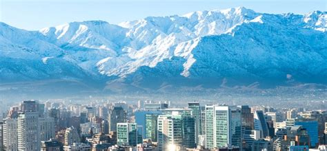 bureau en ch e how much does it cost to study in chile top universities