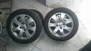 Pression Pneu 206 : pression pneu peugeot 206 tout sur les id es d 39 image de voiture ~ Medecine-chirurgie-esthetiques.com Avis de Voitures