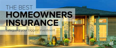 best homeowners insurance best home insurance for 2016 freshome review