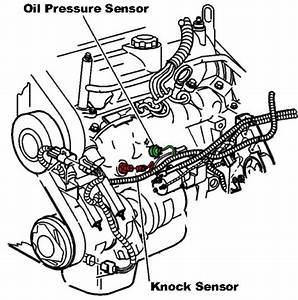 Motor Contactor Wiring Diagram Pressure