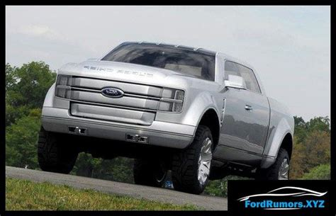 Ford F250 Diesel Specs by 2019 Ford F250 Diesel Price Specs 2019 2020 Ford