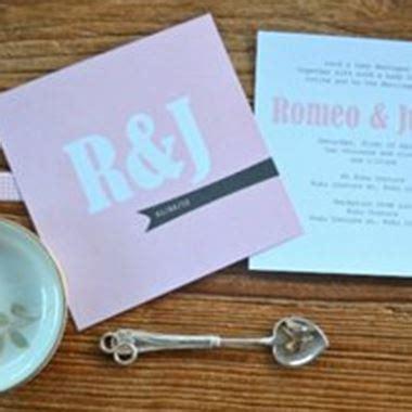 kuku couture invitations wedding invitations easy weddings