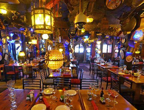 cuisine gastronomique ristorante marius degustare de janeiro