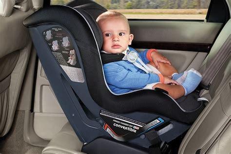 siège bébé dos à la route 6 recommandations importantes concernant les sièges auto
