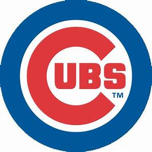 Image - Chicago cubs logo png - The Call of Duty Wiki