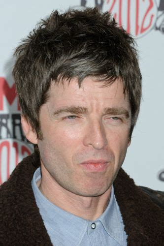 Noel gallagher has seemingly solidified his stance on ever returning to oasis. Noel Gallagher | Biography, Movie Highlights and Photos ...