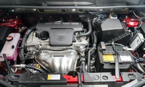 toyota rav hybrid specs volkswagen suggestions