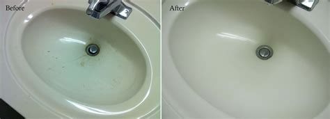 how to fix kitchen sink sink repair lovely how to remove bathroom sink drain
