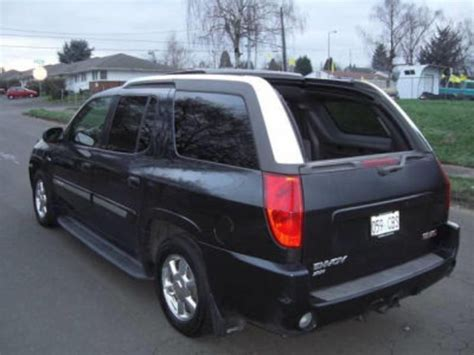 hayes auto repair manual 2004 gmc envoy xuv electronic valve timing service manual removal of 2004 gmc envoy xuv transmision service manual removal of 2004 gmc