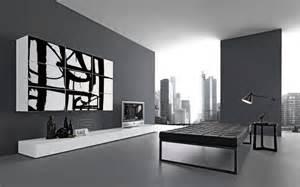 designer schrankwand 50 modern living room furniture design pictures by presotto