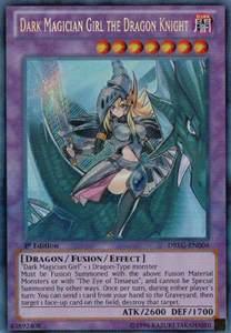 spoiler dragons of legends card list dragons of legend